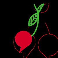 Association - Ville Gourmande