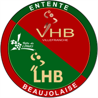 Association - Villefranche Handball Beaujolais