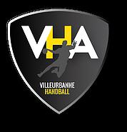 Association - Villeurbanne Handball Association