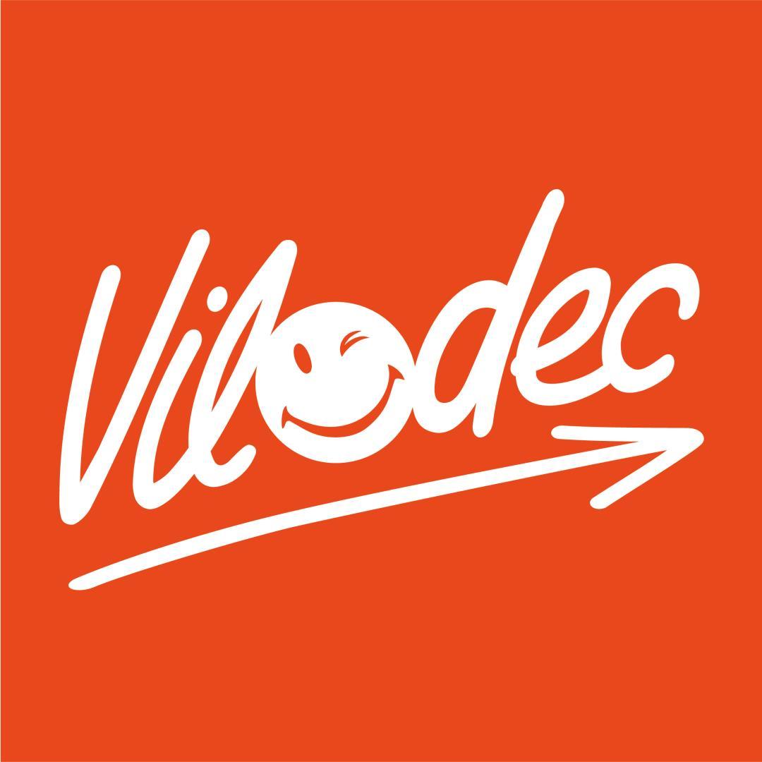 Association - VILODEC