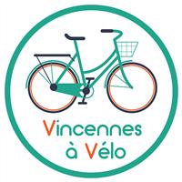 Association - Vincennes à Vélo