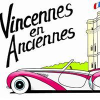 Association - Vincennes en Anciennes
