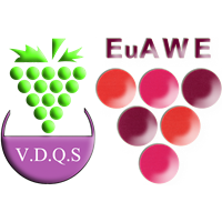 Association - Vineyard Data Quantification Society