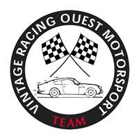 Association VINTAGE RACING OUEST MOTORSPORT