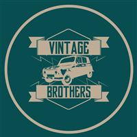Association - Vintage Brothers