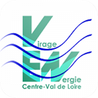 Association Virage Energie Centre-Val de Loire