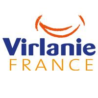 Association - Virlanie France