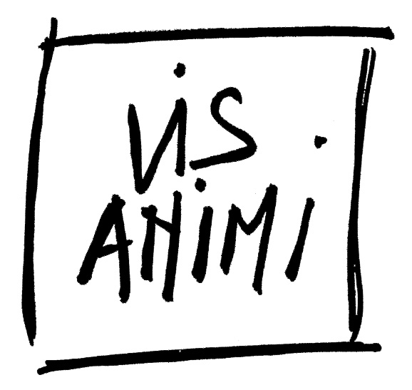 Association - Vis Animi