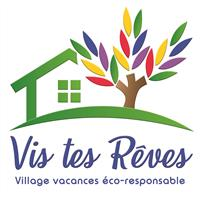 Association - Vis tes rêves, village vacances éco-responsable