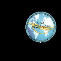 Association - VISA VACANCES