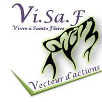 Association - ViSaF