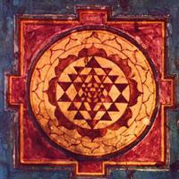 Association - Vishwa Nirmala Dharma - Sahaja Yoga