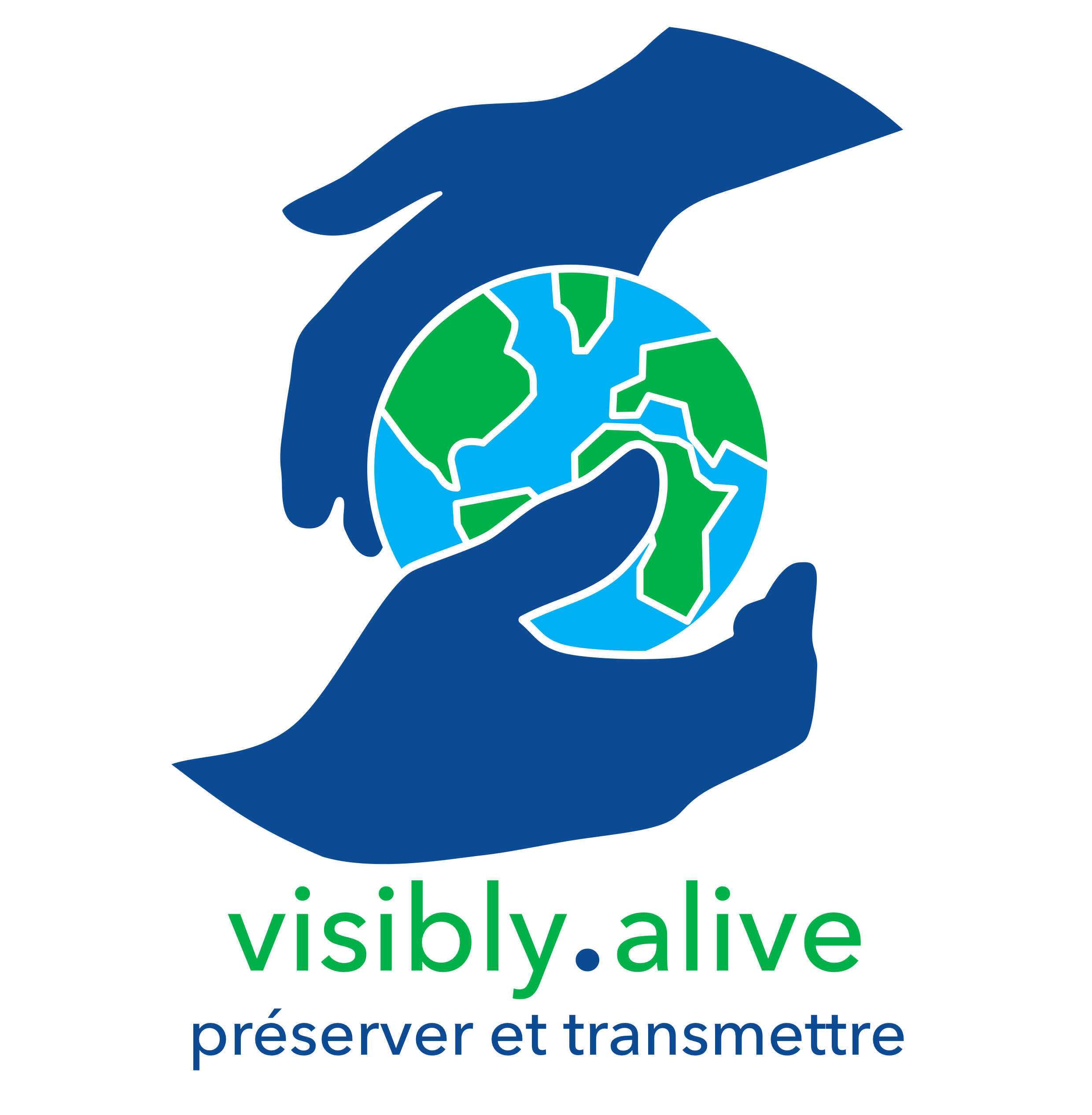 Association - visibly.alive