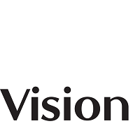 Association - Vision du Monde