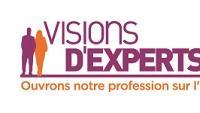Association - VISIONS D'EXPERTS
