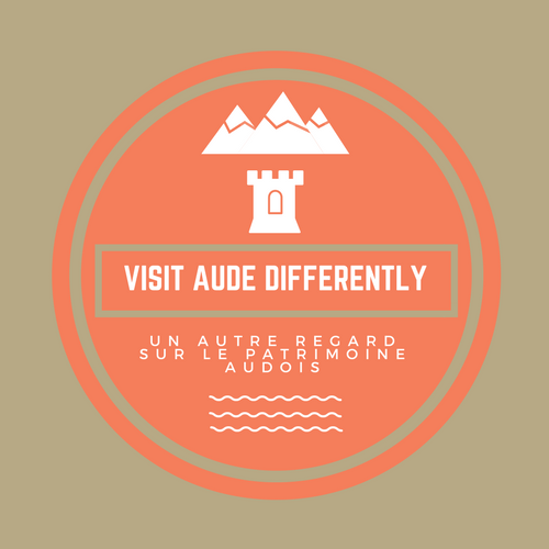Association - Visit Aude Differently