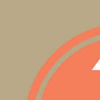Association - Visit Aude Differently