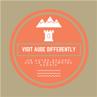Association Visit Aude Differently