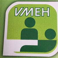 Association - Visiteurs de Malades en Etablissements Hospitaliers VMEH 54