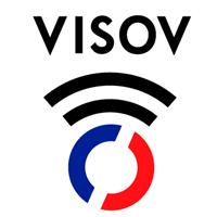 Association - VISOV