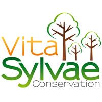 Association - Vita Sylvae