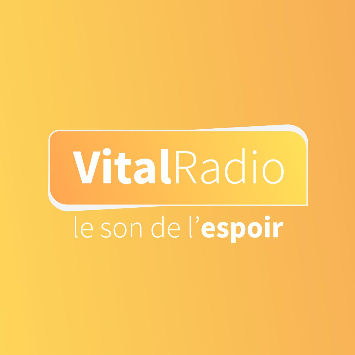 Association - Vital Radio