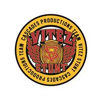 Association VITEZ STUNT PRODUCTIONS