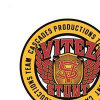 Association - VITEZ STUNT PRODUCTIONS