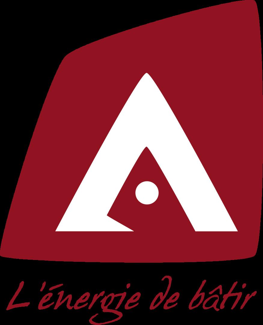 Association - VITRUVE pour le Patrimoine & les Hommes