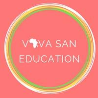 Association Viva SAN Education