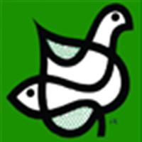 Association - VivArmor Nature