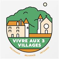 Association - Vivre aux 3 Villages