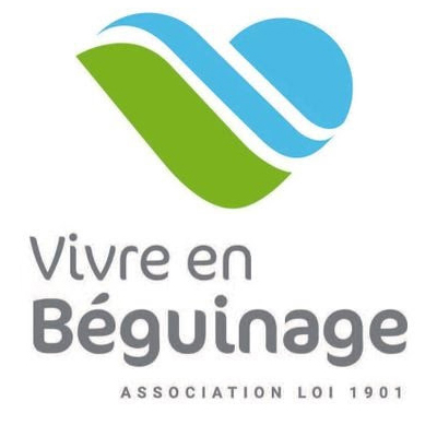 Association - Vivre en Béguinage
