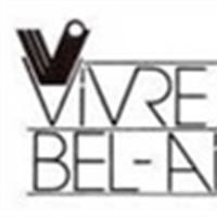 Association - VIVRE A BEL AIR