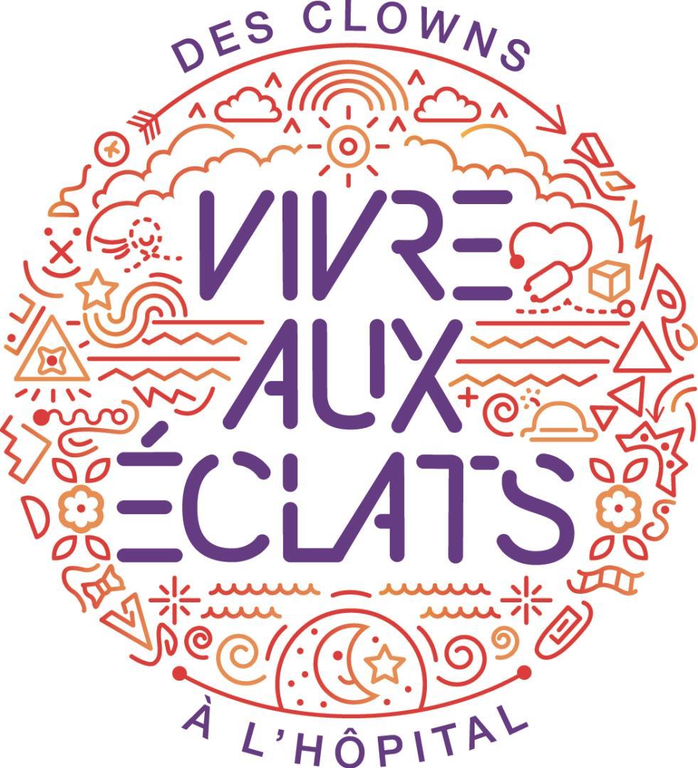 Association - VIVRE AUX ECLATS