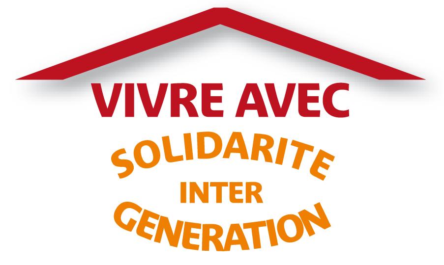 """Association - Vivre Avec """"Solidarité Inter Génération"""""""