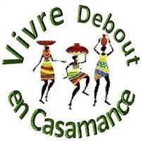 Association - Vivre Debout en Casamance