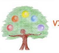 Association - Vivre et Apprendre en Enfance