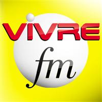 Association - Vivre FM
