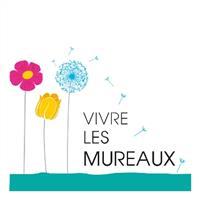 Association - Vivre Les Mureaux