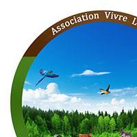 Association - vivre libre