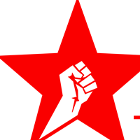 Association - VJE