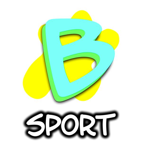Association - Baby sport 1 - 7 ans