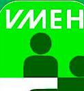 Association - VMEH75