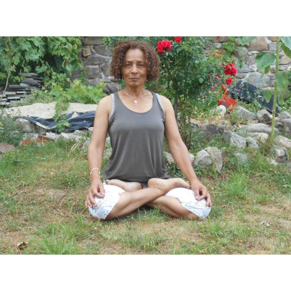 Association - association Yobisan (Yoga, Bien-etre, Santé)