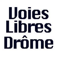 Association - Voies Libres Drôme