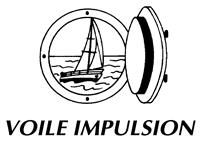 Association VOILE IMPULSION