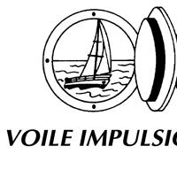 Association - VOILE IMPULSION
