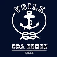 Association Voile BBA EDHEC