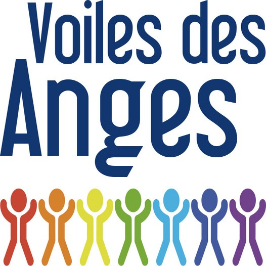 Association - Voiles des anges